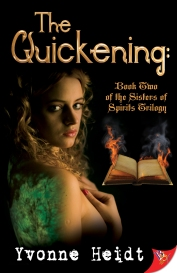 final cover tiffany the quickening