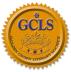 gcls-clean-logo