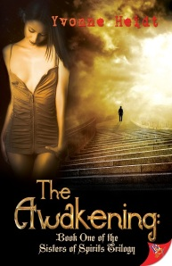 The Awakening small 300 DPI