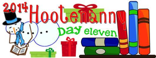 Hootenanny2014day11