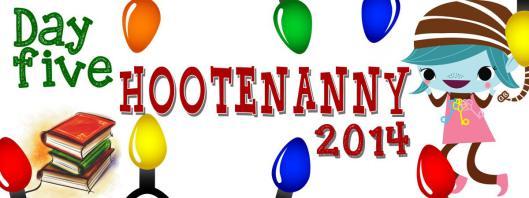 Hootenanny2014day5